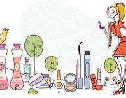 实战思维 | 化妆品微信营销11条策略