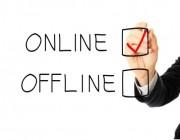 O2O思维 | 移动互联网是O2O的催化剂?