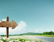 营销思维 | 浅谈网络营销九个免费方法