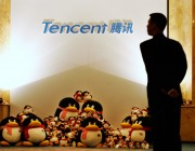 华南城公布与腾讯合作细节 将打造O2O平台