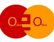 O2O大师在公司内被嫌弃?