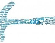 数据思维   如果利用电商数据进行分析