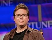 Twitter联合创始人比兹·斯通:培养互联网公司的7个关键