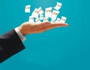 思维精读 | 移动营销的8大趋势