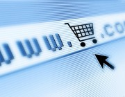 浅析移动电子商务的现状和未来发展