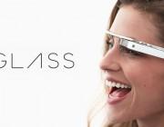 国产谷歌?专利文件显示联想正研发智能眼镜