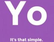 史上最无聊的社交应用YO 为何能获得投资人的青睐