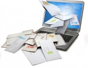 营销思维 | 如何将邮件营销的效果最大化