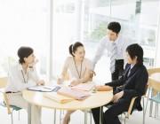 职场思维 | 20个帮助你玩转职场的道理