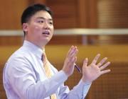 刘强东:热衷早会的企业家