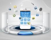 四大因素设计一款让大家上瘾的App