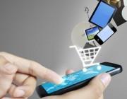 解析移动电子商务不断崛起的五大要点
