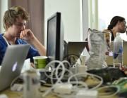 职场思维 | 跟新创公司谈待遇的三大心法