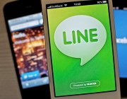 打败腾讯微信,收购Line是阿里巴巴最好武器?