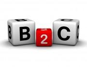 营销思维 |  三部曲奏响创新凯歌
