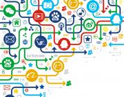 移动互联网时代颠覆巨头的几个思维要点