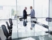 5种方法让你的公司环境充满创新气息