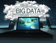 大数据环境下的互联网生态
