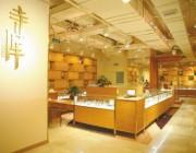 奢侈品电商寺库宣布获新一轮超1亿美元融资