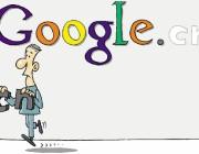 涨姿势 | 在国内,如何顺利使用谷歌