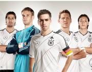 德国足球,电商需要学习的地方