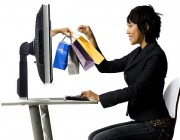 实战思维 | 店铺的淡季来临,网店应该如何应对?