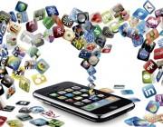 营销思维 | 一个新的App该如何推广