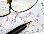 数据分析 | 如何按照正确的步骤去分析数据