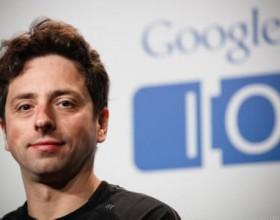 创业公司成功的五大要素:来自谷歌创始人的总结