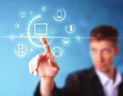 移动电商年代需要了解的移动互联网5F思维法则