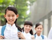 一起作业网:被投资人看好的K12阶段的教育项目