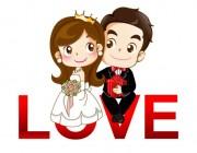 婚恋2.0时代:向后接入婚庆O2O才是出路