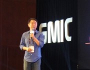 凤凰网总裁李亚:新一代移动资讯入口来自兴趣引擎