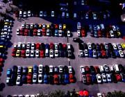商业思维 | 中国开始改善交通
