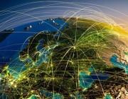 互联网+思维 | 互联网+的时代,你到底要做什么?