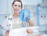 数据思维 | 大数据是如何帮助提升医患关系