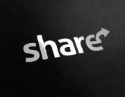 共享思维 | 共享经济是否真的有想象中的美好
