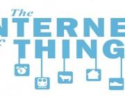 硅谷科技公司Ayla:物联网技术怎么改造家居供暖?