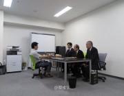 客户思维 | 当客户被拒载之后,日本出租公司是怎么做的?