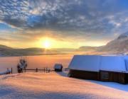 行业思维 | 裁人、倒闭、合并,关于O2O的寒冬背后的一些问题思考