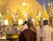 思维精读 | 智能手机是怎么影响一个国家的?