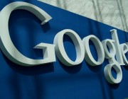 "Google以发现漏洞的名义奖励了""曾经拥有Google一分钟""的男人"