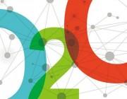 美团和大众点评合并或将诞生互联网下一个巨头?