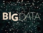 大数据思维 | 大数据能消除在招聘和相关商业行为中的偏见吗?