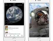 产品思维 | Twitter推出新闻浏览平台Moments
