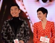 郑凯的电影《备胎反击战》,和小米公司能扯上什么关系?