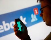 产品思维 | 怎么提升低网速下产品的可用性?Facebook采用了2G网络环境的方式