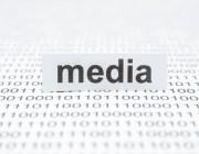"""行业思维   被巨头收购的媒体或许能够见证媒体的""""消失""""?"""
