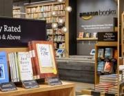 巨头思维 | 号称书店杀手的亚马逊,以Amazon Books为名在西雅图开了一家自己的实体书店