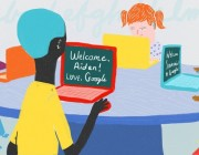 在过去的2015年里,人们都曾经在Google上搜过什么?